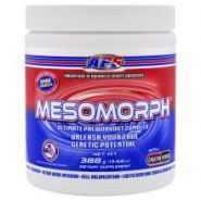 APS Nutrition MESOMORPH (388 гр.)