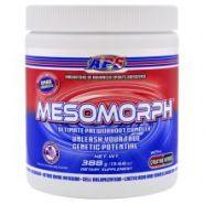 APS Nutrition MESOMORPH (388 гр.)