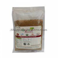 Зира (кумин) молотая Органик Гарден   Organic Garden Organic Cumin Powder