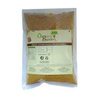Кориандр молотый Органик Гарден | Organic Garden Organic Coriander Powder ( Dhaniya Powder)