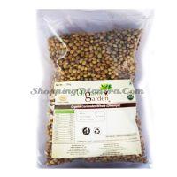 Кориандр зерна Органик Гарден | Organic Garden Organic Coriander Whole ( Dhaniya / Dhane )