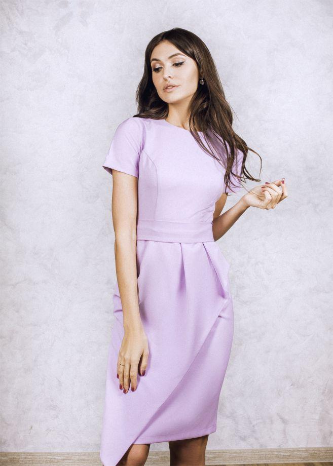 0387. Платье