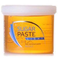 """Aravia Professional Сахарная паста """"Легкая"""" (средней консистенции), 750 г"""