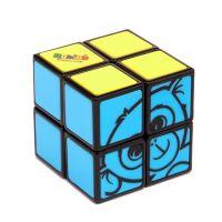 Детский Кубик Рубика 2х2 Rubik's