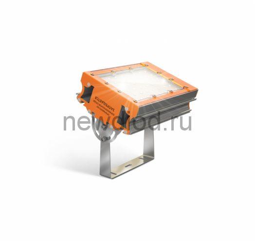 Промышленный светильник TL-PROM 1 PR Plus 5K (Д) Ех