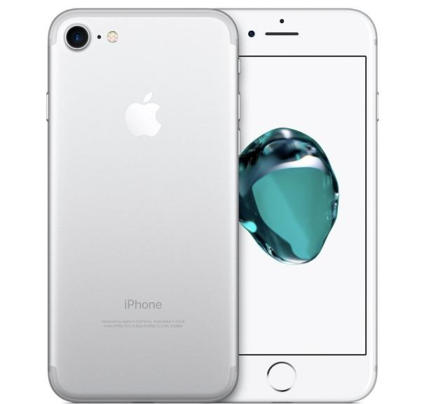 iPhone 7 256GB Black/Jet Black/Gold/Rose Gold/Silver/RED Как новый