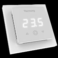 Электронный терморегулятор Thermoreg TI-300 сенсорный для теплого пола купить в Екатеринбурге