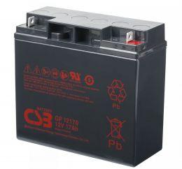 CSB GP 12170