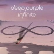 "DEEP PURPLE ""InFinite (Gold Edition)"" 2017 [2CD - Soft]"