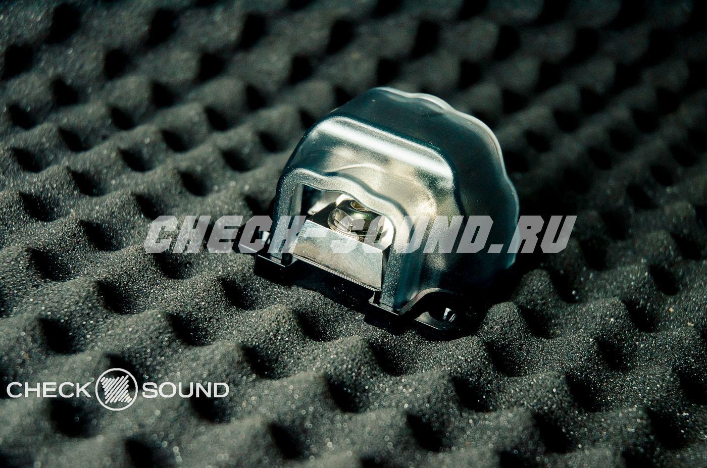Дистрибьютор питания AUDIO NOVA DB11.S
