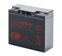 CSB GP 12200