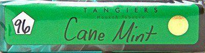 """Tangiers Birquq """"Cane mint"""" (""""Тросниковая мята"""")"""