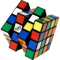 Кубик Рубика 4х4 Лицензионный Rubik`s