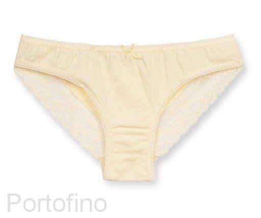LP-2166 Трусы женские мини бикини Atlantic