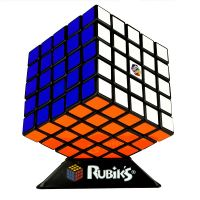 Кубик Рубика 5х5 Лицензионный Rubik's