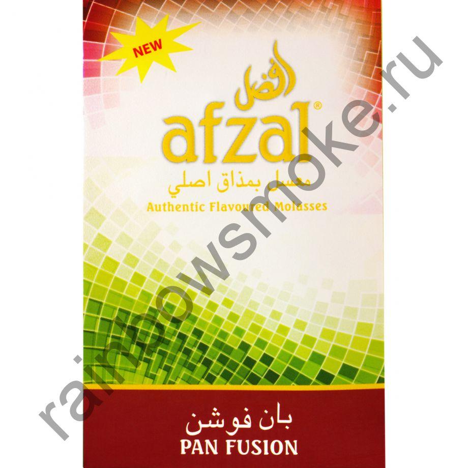 Afzal 40 гр - Pan Fusion (Пан Фьюжн)