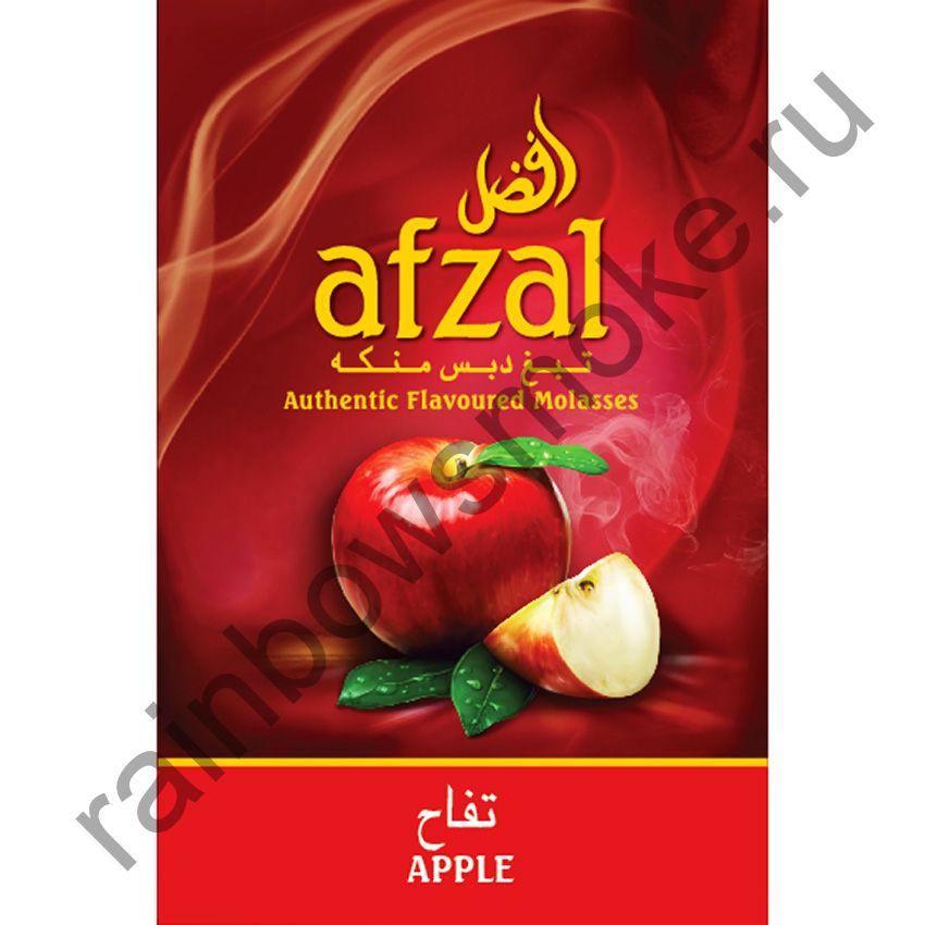 Afzal 50 гр - Apple (Яблоко)