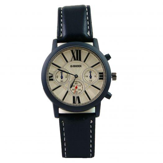 Часы наручные G-SHOCK GS-002