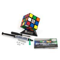 Скоростной Кубик Рубика 3х3 Лицензионный Rubik's