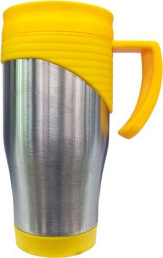 Термокружка Vetta стальная