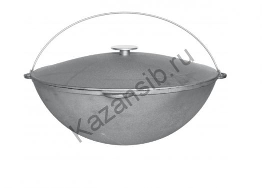 Казан татарский 12 л