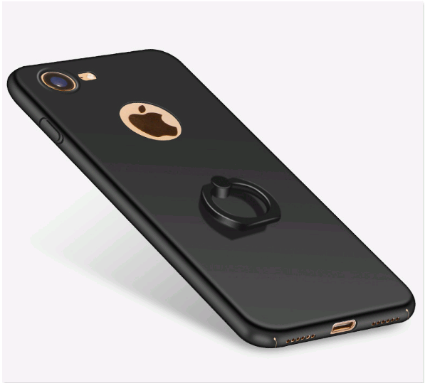 Чехол с кольцом для iPhone 5/5S/SE