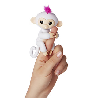 Fingerlings София