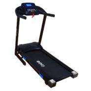 Электрическая беговая дорожка Evo Fitness Genesis