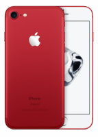 Apple iPhone 7 128GB Red (красный)