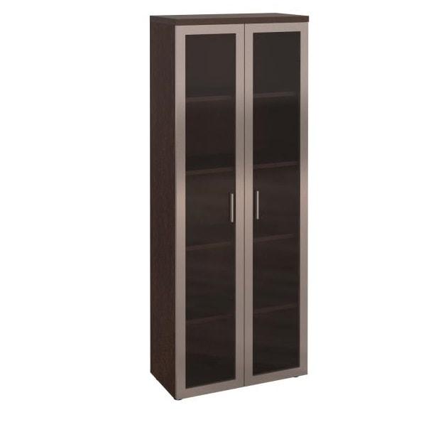 Шкаф для сувениров «Цезарь»