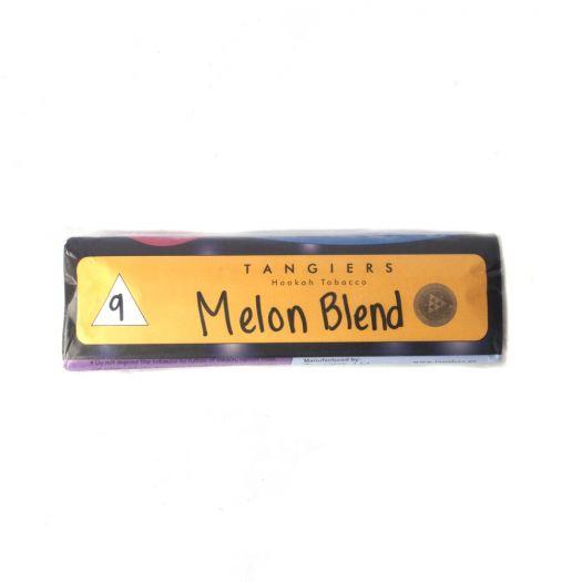 """Tangiers Noir """"Melon Blend"""""""