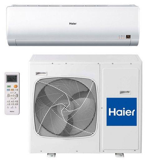 Haier HSU-30HNH03/R2