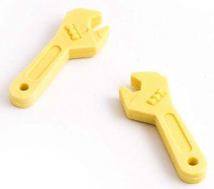 Ластики Ключ 2шт