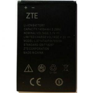 Аккумулятор ZTE Blade A3/Blade A5/Blade A5 Pro/Blade AF3/Blade AF5 (Li3712T42P3h765039/Li3714T42P3h765039) Оригинал
