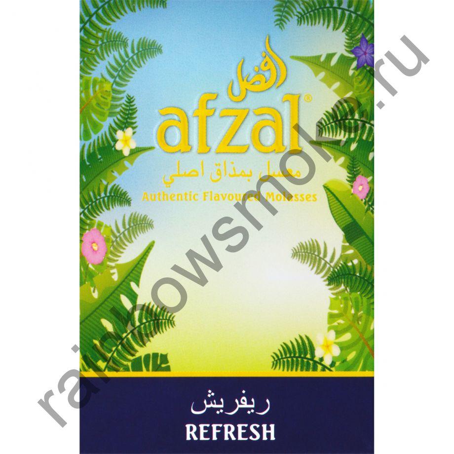 Afzal 50 гр - Refresh (Рефреш)