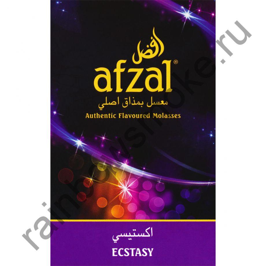 Afzal 50 гр - Ecstasy (Экстази)