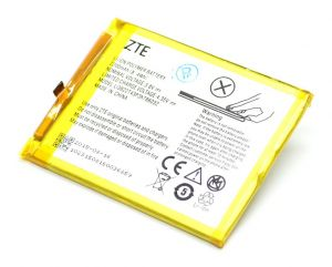 Аккумулятор ZTE Blade A515/Blade X7/Blade Z7 (Li3822T43P3h786032) Оригинал