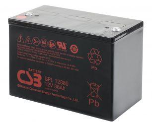 CSB GPL 12880