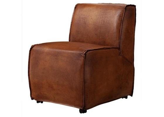 Кресло «Тусон»