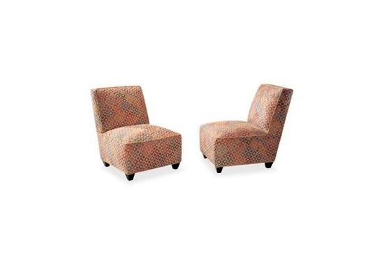 Кресло «Бин»