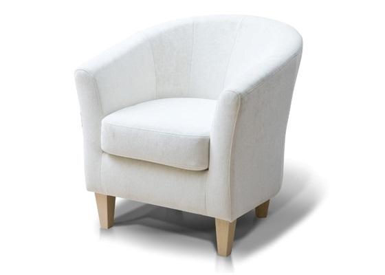 Кресло «Корсика»