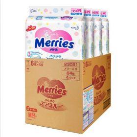 Набор Merries M64