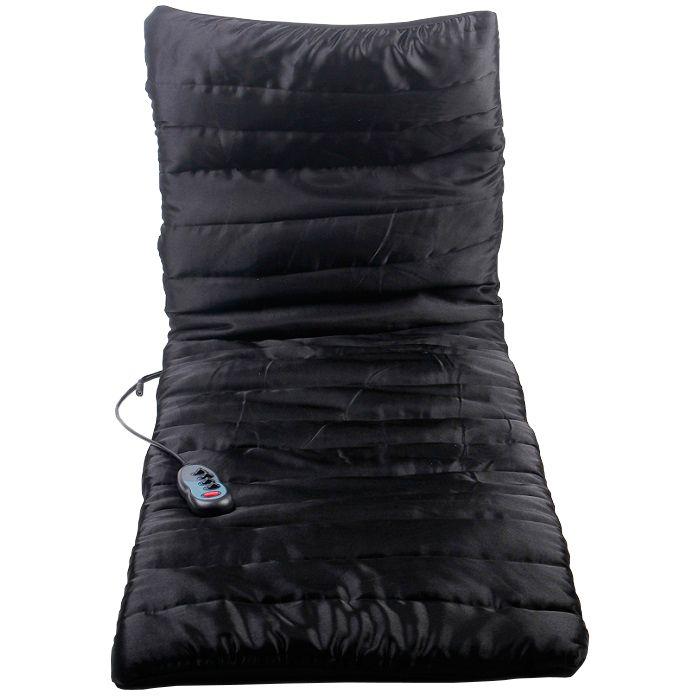 Матрац массажный Massage Mat
