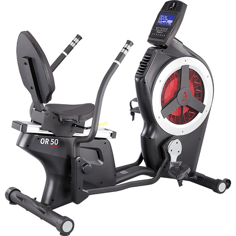 Велотренажер AMMITY OCEAN OR 50