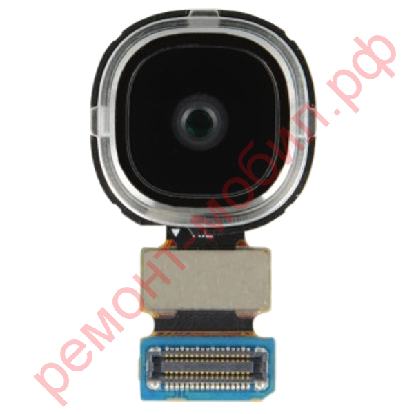 Шлейф для Samsung Galaxy S4 ( GT-I9500 ) с основной камерой