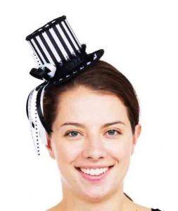 Шляпа Арлекина