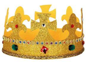 Корона Царя-2