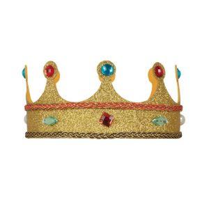 Корона Царицы-2