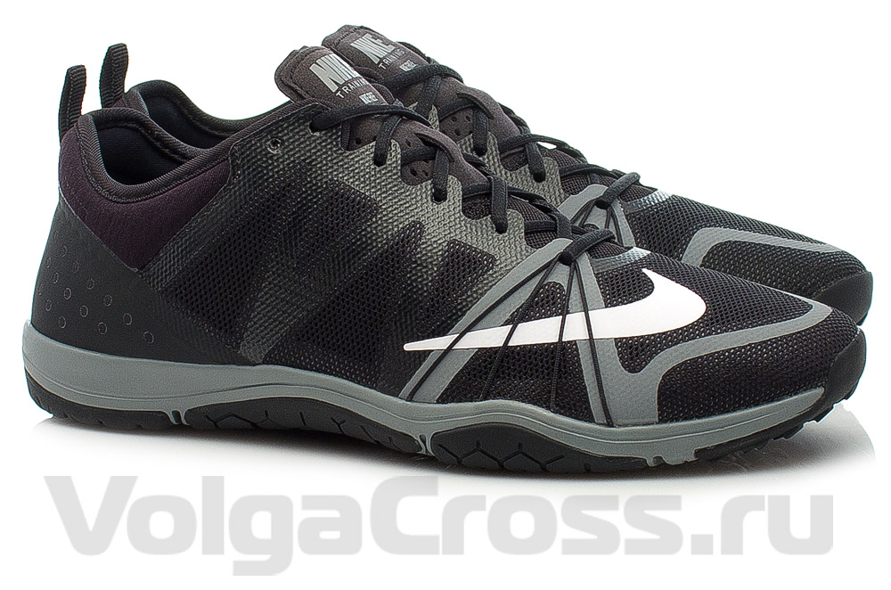 Nike Free Cross Compete (749421-001)