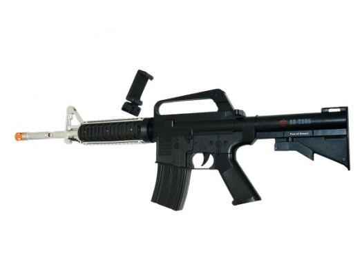 AR GAME AR-2385 автомат